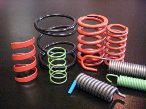 coated springs1