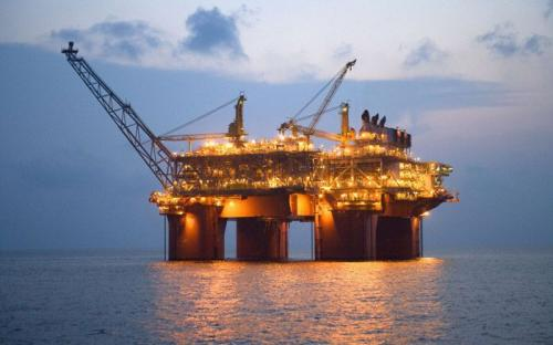 offshore-oil-platforms