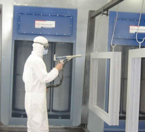 slider-coating1